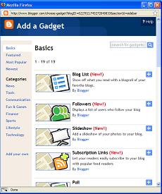 statcounter,blogger,blog,stat